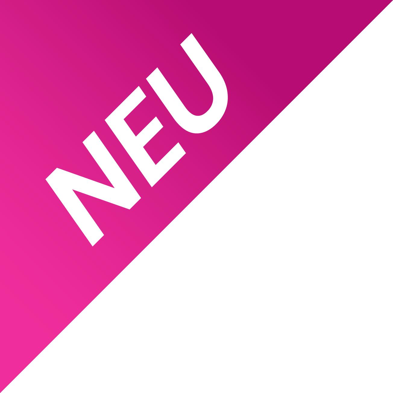 1st Position Pailletten-Neckholder Top und Hot Pants