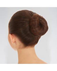Bunheads Haarnetze - Dunkelbraun