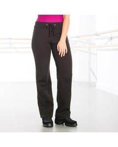 Ladies Jogginghose tailliert