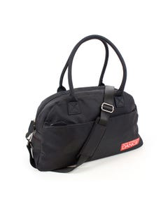 RAD Reisetasche