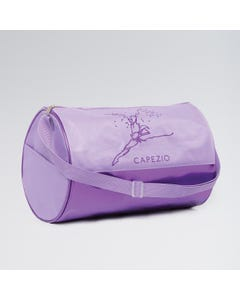 Capezio Cosmo Trainingstasche