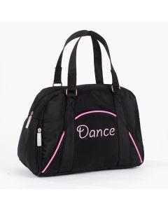 Capezio Tanztasche für Kinder