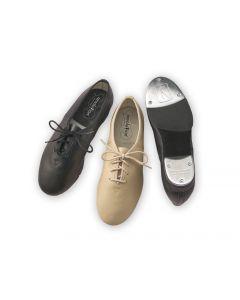 Premium Jazz-Stepp-Schuh
