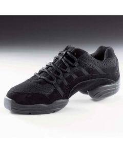 Capezio Rock It Tanz-Sneaker