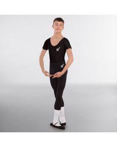 IDT Grade 3+ Leggings für Jungen und Herren