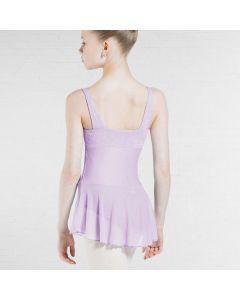 Wear Moi Ballettkleid mit Blumenprägung