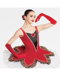 Revolution Queen of Hearts Kostüm
