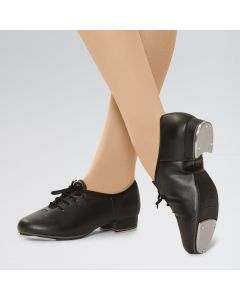 Revolution Jazz Tap PU Shoes