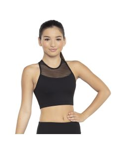 Revolution Lineares Mesh BH-Top