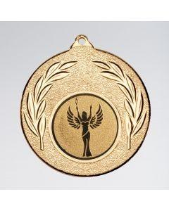 Lorbeer-Medaille