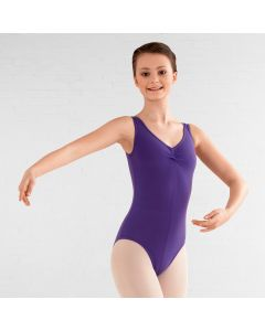 UKA Stufe 1 bis 4 Balletttrikot