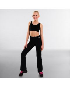 UKA Modern-, Jazz- & Freestyle-Jazzpants